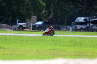 Integrity RV Senior Superbike Expert and Novice Race