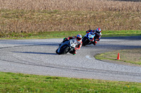 CCF Office Solutions Senior Superbike Race