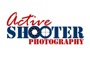 Active Shooter Photography, LLC
