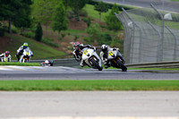C Superbike Novice Race