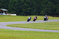 C Superbike Expert and Novice  Race