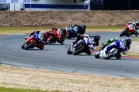WERA Regional and National Races at RRR March 16-18, 2018
